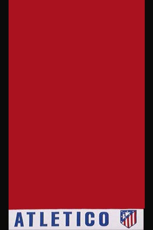 15016